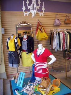 Watch this video on effective window displays http://auntiekate.wordpress.com/2013/04/07/the-secrets-to-effective-window-displays/