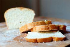 Gluten free!!