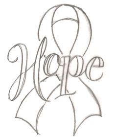Google Image Result for http://www.deviantart.com/download/314176455/cancer_ribbon_tattoo_2_by_metacharis-d571w3r.jpg