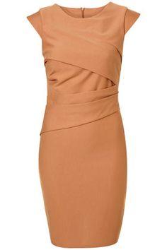 Kate Middleton style dress