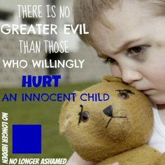 how to stop emotionally abusing my child