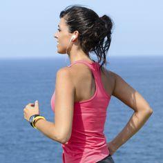 8-Week Running Plan