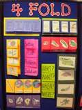 math notebooks, school, flip books, foldabl, bulletin boards, writing centers, interactive notebooks, teacher, kid