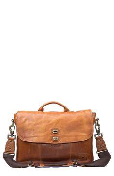 Shop now: Kent Messenger Bag