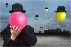 photo montag, colordream, patrick desmet, art photography, art appreci