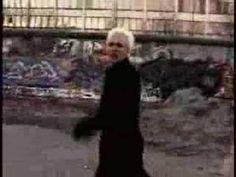 Supla - Garota de Berlim