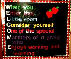 school bulletin boards, idea, classroom bulletin boards, school libraries, bulletinboard, student motivation, educ, teacher, back to school