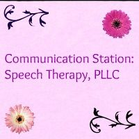 How to Teach Your Child to Answer Questions from Communication Station, Speech Therapy, PLLC