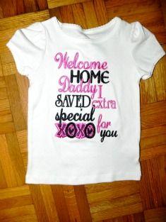 . militari wife, homecom shirt, homecom sign, babi sugar, homecom decor, armi life, armi mom