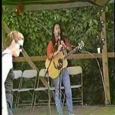 Native American Flute Solo - Bill Miller (+playlist)