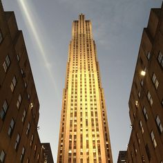 RockefellerCenter