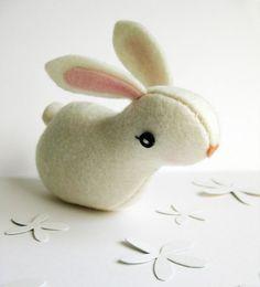 Bunny sofie