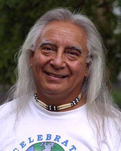 American Indian People | 2011 Speakers | International UFO Congress | UFO Conference ... american indian, speaker