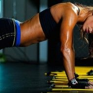 ab workout, abs workout, six pack workout, abs workout routine, summer abs workout routine, summer abs workout, beach abs workout, beach bod...
