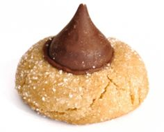 peanut blossoms cookie recipe. Making these for my boyfriend as part of his Christmas basket.