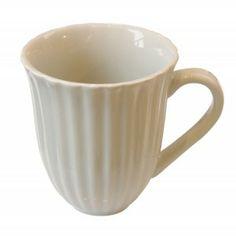Kubek (latte) IB Laursen