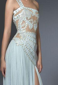 Atelier Versace Winter