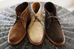 shoes, fashion, mens chukka boots, cloth, style, desert boot, closet, wear, deserts