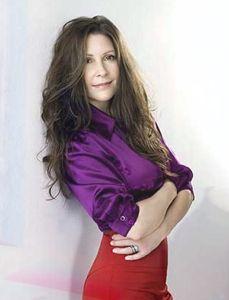 Laurel Berman