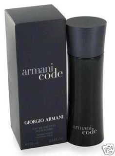 The best men's cologne ever!