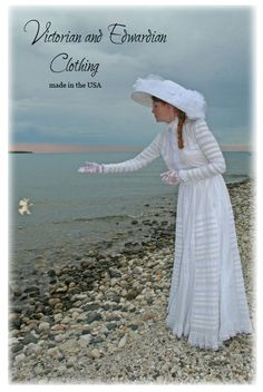 Recollections. Victorian, Edwardian, and Steampunk clothing and accessories at decent prices!