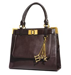 Avon: mark Genuine Style Handbag Get it @ www.youravon.com/nhardnett