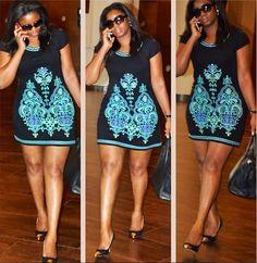 Omotola #nollywood #nigeria #nigerianmovies #actress #naija #nolly www.nigerianmovies.us