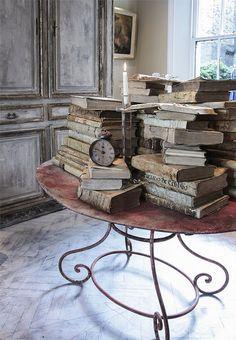 Libros....libros....