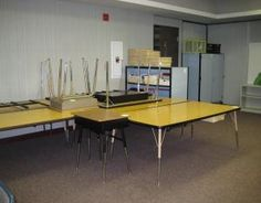 packing up classroom, packing up your classroom, eoy, ten thing, year pack, school year, desks, teacher thing