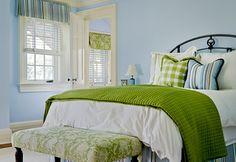 living room colors?