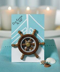 cruise-ship-weddings