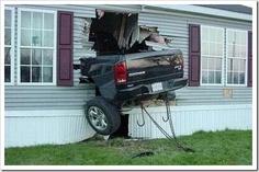 woops █ † █ #lamistardilocast #accident #collision #crash #colisión #коллизия █ † █