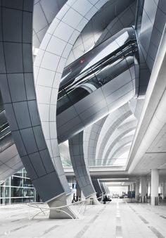 terminal 3 (dubai ariport)