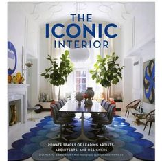 Jonathan Adler / Retail Therapy and Weekend Wants by The English Room