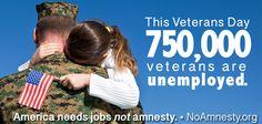 On Veterans Day 2013