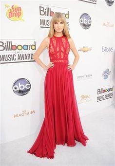 2012 Billboard Music Awards |