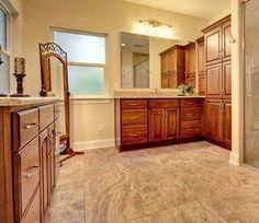 Bathrooms On Pinterest New Construction Chocolate Glaze And Construction