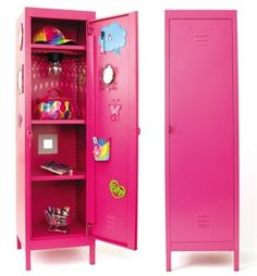 full size lockers for your tween teen 39 s bedroom it 39 s a must have
