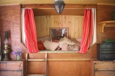 lovestruck-housetruck-6