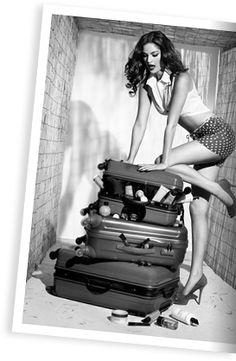 Sephora - Votre passeport Beaute