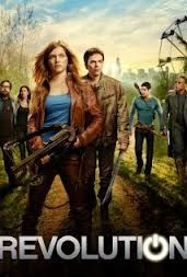 This is a good show. Plus it has Billy Burke in it, and who doesn't like Billy Burke!?