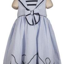 From KC Kidscorner on Storenvy. dress