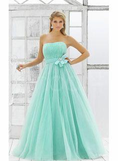 Fantásticos vestidos de 15 años de colores   Moda 2014