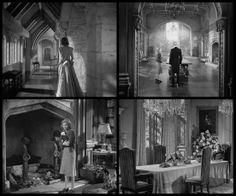 Rebecca: Joan Fontaine