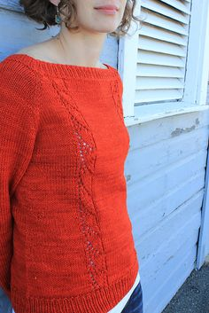 Ravelry: Cape Cod pattern by Thea Colman libraries, thea colman, patterns, capes, knit, cod pattern, cod sweater, photo shoots, cape cod