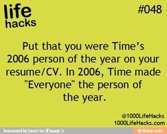 colleg stuff, idea, fact, colleg life, lifehack
