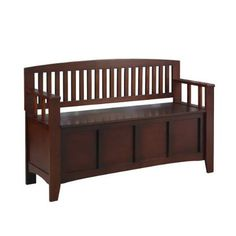 Found it at Wayfair - Cynthia Storage Bench in Walnut http://www.wayfair.com/daily-sales/p/Space-Saving-Storage-Cynthia-Storage-Bench-in-Walnut~JIY8876~E14251.html?refid=SBP
