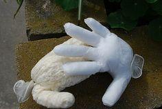 Feelie Gloves | Familylicious