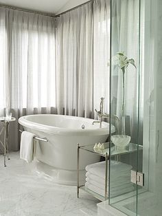 bathroom | sarah richardson design