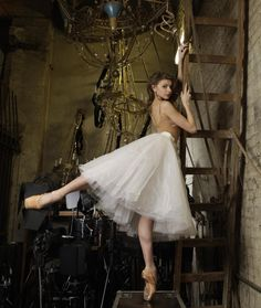 ballet dancer, photographi danc, bondareva mikhailovski, oksanabondareva, mikhailovski ballet, mikhailovski theatr, oksana bondarevaballet, ballerina, russian ballet